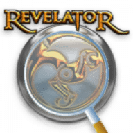 Revelator free download for Mac
