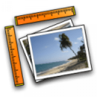 Image Tool free download for Mac