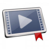 MovieChapterizer free download for Mac