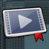 MovieChapterizer