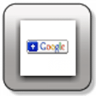 Google Gadget Widget free download for Mac