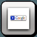 Google Gadget Widget