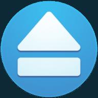 Semulov free download for Mac