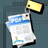 PDFInfo