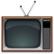 GuidaTV free download for Mac