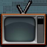 GuidaTV