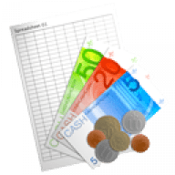 FinanceToGo free download for Mac