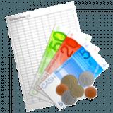 FinanceToGo
