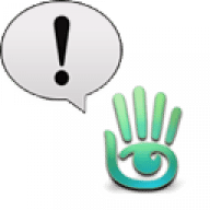 Second Life Notifier free download for Mac