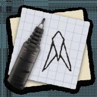 SketchFighter 4000 Alpha free download for Mac