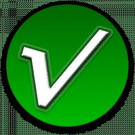 ToroMind free download for Mac