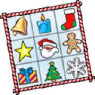 Christmas Sudoku free download for Mac