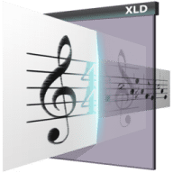 X Lossless Decoder free download for Mac