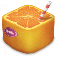 Tangerine! free download for Mac