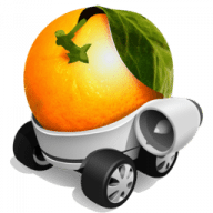 PulpMotion free download for Mac