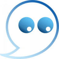 GhostReader free download for Mac
