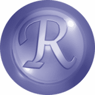 RightWebPage Professional free download for Mac
