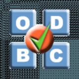 OpenLink Lite ODBC Driver for MySQL 5.x