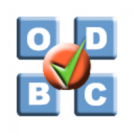 OpenLink Lite ODBC Driver for Sybase TDS free download for Mac