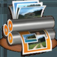 RWmultitool free download for Mac