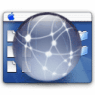 Desktop Web Browser free download for Mac