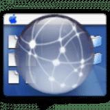 Desktop Web Browser