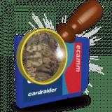 CardRaider