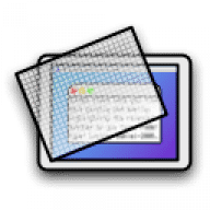 Screen Sieve download for Mac