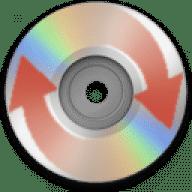 CDRevolution free download for Mac