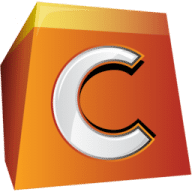 QuarkCopyDesk free download for Mac