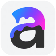 Art Text free download for Mac