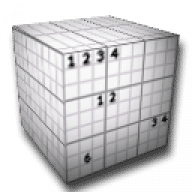 3Doku free download for Mac