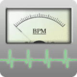 BPMer