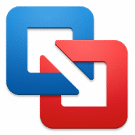 VMware Fusion free download for Mac
