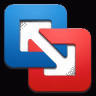 VMware Fusion free download for Mac