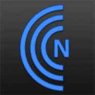 Levelator free download for Mac