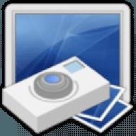 InstantShot! free download for Mac