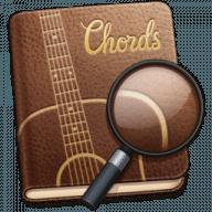 ChordMate free download for Mac