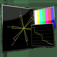 ScopeBox free download for Mac
