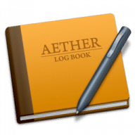 Aether free download for Mac