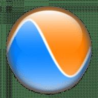 MuLab free download for Mac