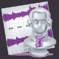 Amadeus Pro free download for Mac