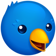 Twitterrific free download for Mac