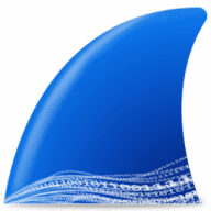 Wireshark free download for Mac