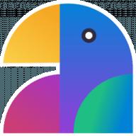 Jubler free download for Mac