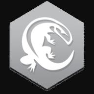 Komodo Edit free download for Mac