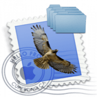 MailRecent free download for Mac