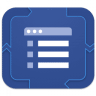 JIRA Client free download for Mac