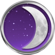 TimePassages free download for Mac