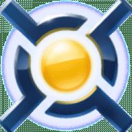 BOINC free download for Mac
